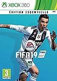 FIFA 19 - édition essentielle