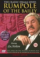 Rumpole of the Bailey [DVD]