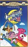 Care Bears Movie 2 [VHS]