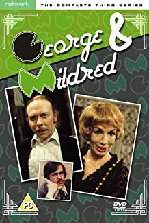 George & Mildred - The Complete Third Series