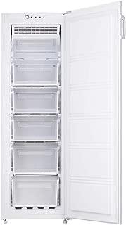 Amazon.es: 2 estrellas y más - Congeladores / Congeladores ...