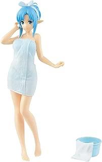Asuna [Bathing Towel]: ~9.1