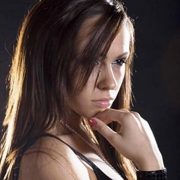 Esta Noche Yo Vivo Por Ti (Ivcheto Ivanova) - Single