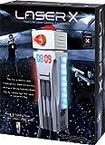 Laser X 88033 Torre de Juego