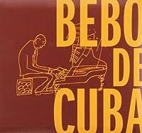 Bedo De Cuba