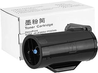 RSQGBSM Tonerpatrone Kompatibel Mit Epson 1220 Tonerpatrone Epson Epl-1220 So51119 Druckerpatrone Schwarz 3D-Druck & Digitalisierung