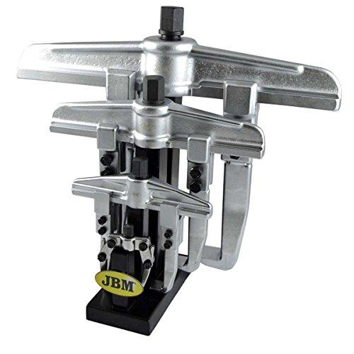 Jbm 53146 Expositor de extractores de rotula