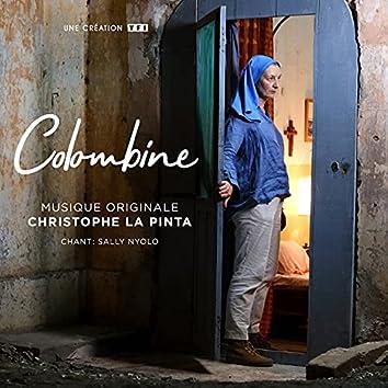 Colombine (Bande originale du film)