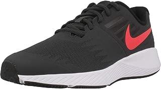 Star Runner (GS), Zapatillas de Atletismo para Hombre