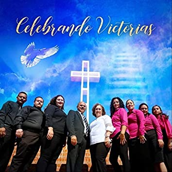 Celebrando Victorias