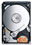 Toshiba MQ01ABD050 2.5' 500 GB Serial ATA II - Disco Duro (2.5', 500 GB, 5400 RPM)