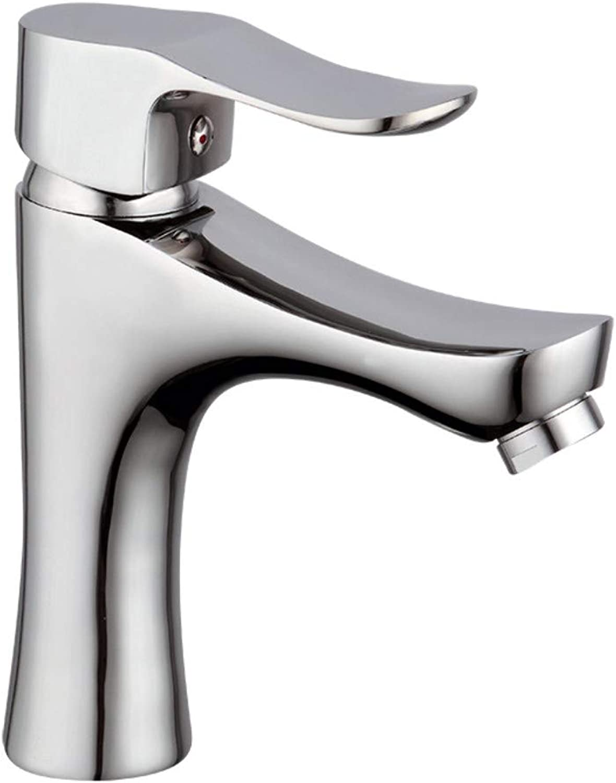 Kitchen Sink Tapbathroom Sink Tap washbasin Faucet?Single Hole Faucet Top Basin Faucet