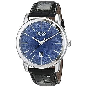 Hugo Boss Classic 2