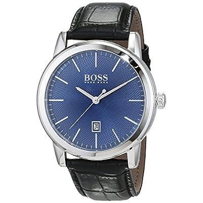 Hugo Boss Classic