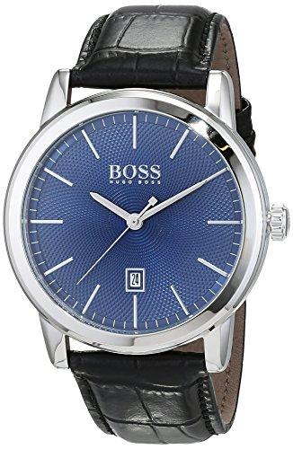 Hugo Boss 1513400 - Orologio da uomo
