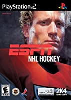 Espn Nhl Hockey / Game