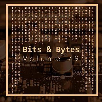 Bits & Bytes, Vol. 79