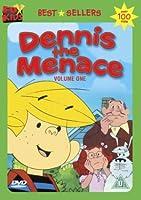 Dennis the Menace [DVD]