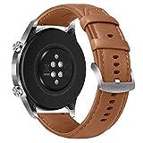 Zoom IMG-2 huawei watch gt2 classic smartwatch