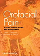 Best orofacial pain a guide to medications and management Reviews
