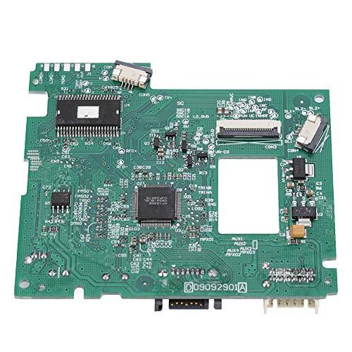 Scheda unità CD 9504 per Xbox360 Scheda unità CD-ROM console di gioco per accessori di ricambio