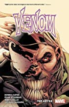 Venom by Donny Cates Vol. 2: The Abyss