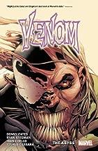 Best venom vol 2 1 Reviews
