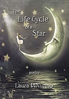 The Life Cycle of a Star by [Laura DiNunno]