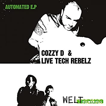 Automated EP