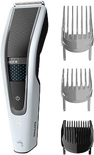 Aparador Multifuncional, Philips, HC5610/15, Branco e Preto
