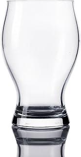 Luminarc L5706 Barlow 5.5 Ounce Taster, 6 Piece Set, Glass, Clear