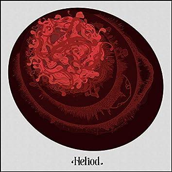 Heliod