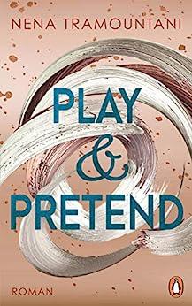 Cover zu Play and Pretend