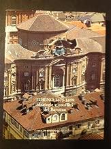 Torino 1675-1699. Strategie e conflitti del Barrocco, Torino