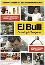 Best el bulli menu Reviews
