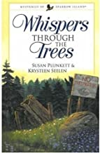 Best one tree island Reviews