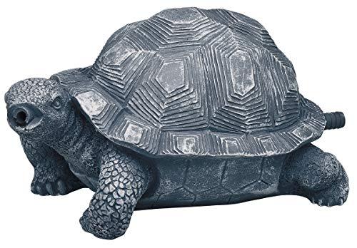 Oase OASE 36778 Schildkröte Teichfigur Dekoration Bild