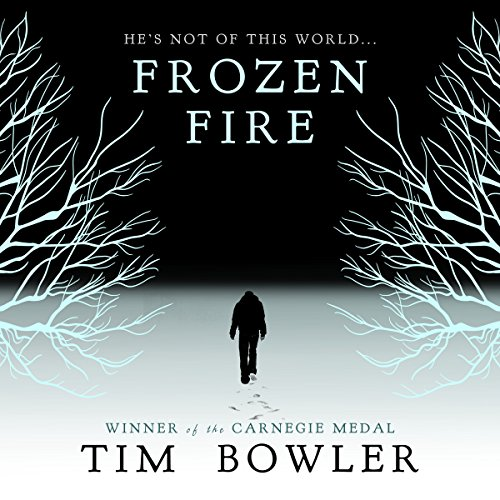 Listen To Audiobooks By Tim Bowler Audible
