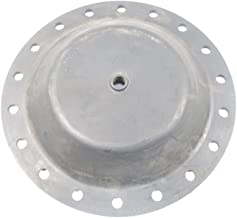 GRINNELL NO. 25 AIR Motor Diaphragm