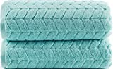 Bagno Milano 100% Turkish Cotton...