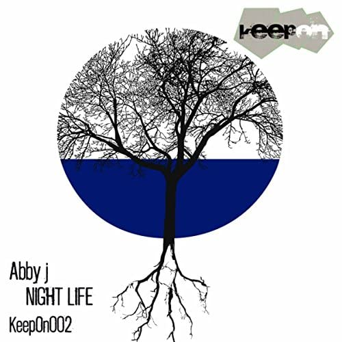 Abby J