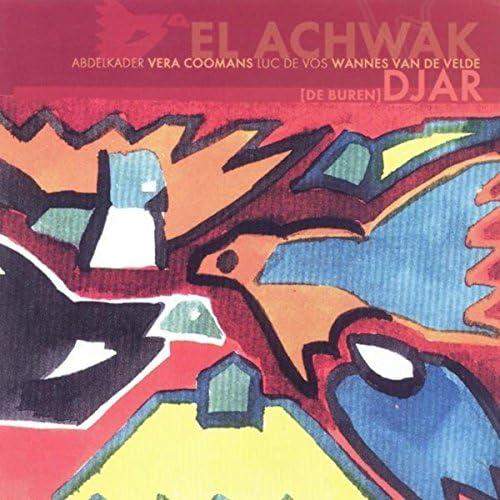 El Achwak