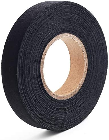 LLPT Wetsuit Repair Tape Iron On 0 8 x 16 5 Ft Seam Sealing Patch Waterproof for Neoprene Wetsuit product image