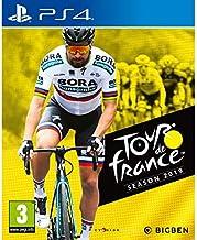 Tour de France 2019 [Versión Española]