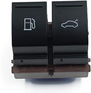 3C0 959 903B Fuel Tank Door Switch Button Trunk Release Switch Button For Passat B6 Tiguan MK6 3C0959903B