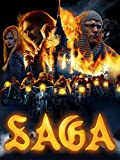 Saga [OV]