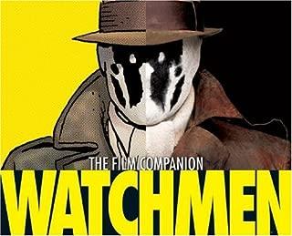 Best watchmen film online Reviews