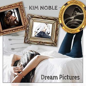 Dream Pictures