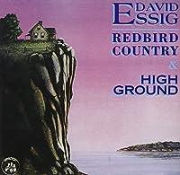 Redbird Country & High Ground