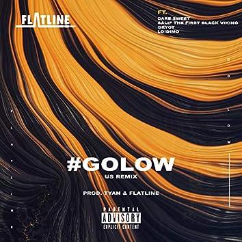 #GOLOW (U.S Remix)
